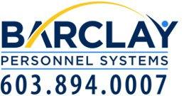 barclay_logo11